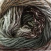 Wisdom Yarns Poems Silk - 803