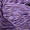 Classic Elite Yarns Provence Marl Discontinued Colors - 26695