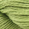 Classic Elite Yarns Provence Discontinued Colors - 5898