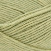 Rowan Pure Wool Superwash Worsted - 130