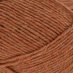 Rowan Pure Wool Superwash Worsted - 159