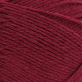 Rowan Pure Wool Worsted Discontinued Colors