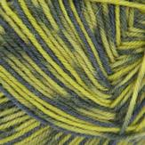 Regia 4-Ply Racing Color