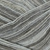 Regia 4 Ply Terra Color - 6881