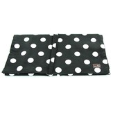 della Q 151/161 Straight Needle Roll
