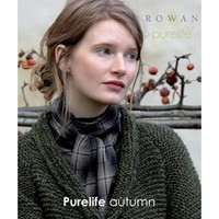 Purelife Autumn