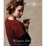Rowan Winter Drift