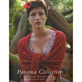 Rowan Panama Collection