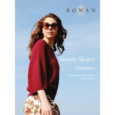 Rowan Simple Shapes Panama