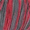 Wisdom Yarns Saki Silk - 308