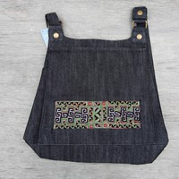 Sapa Cross Body Bag