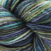Manos del Uruguay Silk Blend Space Dyed
