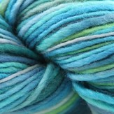 Manos del Uruguay Wool Clasica Space Dyed Discontinued Colors