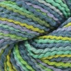 Classic Elite Yarns Verde Collection Seedling Handpaint - 4529