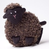 Lantern Moon Sheep Tape Measure Brown