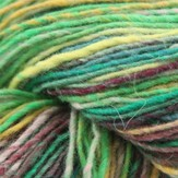 Noro Shiraito Discontinued Colors