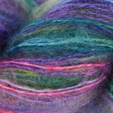 Artyarns Silk Halo