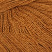 Classic Elite Yarns Silky Alpaca Lace Discontinued Colors - 2478
