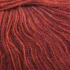 Classic Elite Yarns Silky Alpaca Lace Hand Paint Discontinued Colors - 2455