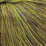 Classic Elite Yarns Silky Alpaca Lace Hand Paint Overstock Colors