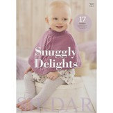 Sirdar 507 Snuggly Delights