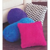 Sirdar 7781 Cushion Covers
