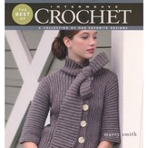 Best of Interweave Crochet