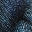 Dream in Color Smooshy with Cashmere - 506