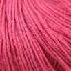 Classic Elite Yarns Soft Linen Discontinued Colors - 2219