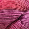 Lorna's Laces Solemate - 0113