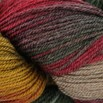 Lorna's Laces Solemate - 1014