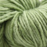 Manos del Uruguay Silk Blend Semi Solid Discontinued Colors