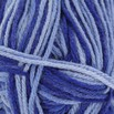 Universal Yarn Uptown Worsted Spirit Stripes - 506