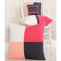 9211 4 Squared Pillows
