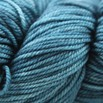 Anzula Squishy - Teal