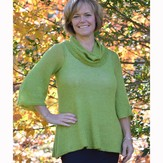 Steppingstone Fiber Creations Hillsboro Pullover PDF