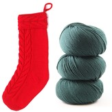 MillaMia Christmas Stocking Kit