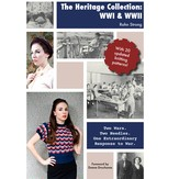 The Heritage Collection eBook