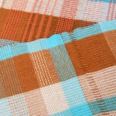 Double Rigid Heddle Weaving