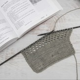 How To Read Your Knitting