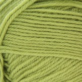 James C. Brett Supreme Soft and Gentle Baby DK