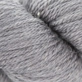 Wildwood Yarns 60% Suri Alpaca 40% Wool