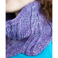 Lineal Cowl PDF