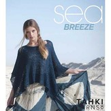 Tahki Yarns Spring/Summer 2016 (Sea Breeze)
