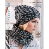 Tahki Yarns Terra Collection 6th Edition (Soft Sculpture)