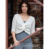 Tahki Yarns Terra Collection 7th Edition Spring/Summer 2011 (Urban Renewal)