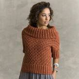 Tahki Yarns Chesterton Cowl-Top PDF