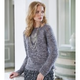 S.Charles Collezione Helen Tweeded Pullover PDF