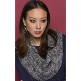 Stacy Charles Fine Yarns Marisa Cowl/Capelet PDF