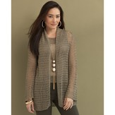 Stacy Charles Fine Yarns Miuccia Jacket PDF